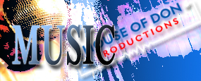 Las Vegas Music Productions