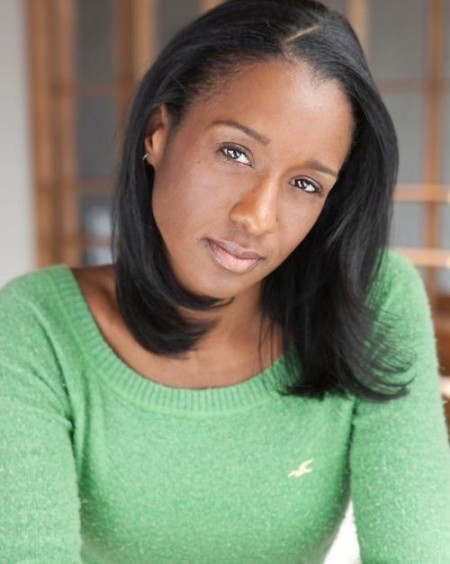 Adriane McLean as Emily