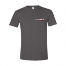 Store, store of don, t-shirt, official merchandise, Vitamin Z, web series, season 1, film, buy, purchase, products, merchandise, money, paypal, credit, card, shirts, bottles, promotional material