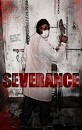 Severance, 48 hour film project, Las Vegas, short, film, movie, acting, video, independent film, independent, actor, director, horror, 2013, edit, write, screenwriter, producer, Photo Bang Bang, photo, photograph, studio, carcass studios