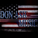 Don Ash Music – volume 01