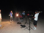 Music video, parody, film production, video, Las Vegas, Nevada, movie, independent, studio, cast, crew, sound, camera, photography