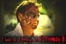 Bogdan Orzata was a zombie in Vitamin Z